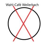 2. September 2021: Wahl-Café in Weilerbach