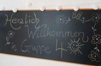 5. August 2021: WSW - Kurzzeitpflegeplätze in Weilerbach