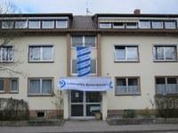 Wohnstätte Mackenbach feierte Lebenshilfe Jubiläum