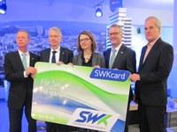 22. März 2016: Pressekonferenz zur Eröffnung von Gartenschau-Saison 2016 und LEGO-Ausstellung