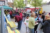 5. Mai 2017: Protesttag der Behinderten in Rockenhausen