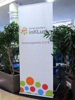 19. Juli 2018: Eröffnung der neuen Beratungsstelle EUTB in Kaiserslautern