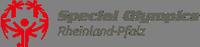 25. März 2021: Pressemitteilung Special Olympics