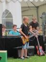 Workshop1b: von Musik begleitet ...
