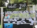 Workshop2d: Wort-Bar