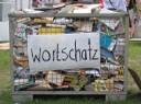 Workshop2f: Wort-Schatz