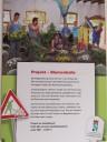 Das Projekt Blumenhalle