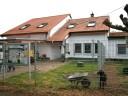 Im Tierheim des Tierschutzvereins Donnersbergkreis e.V