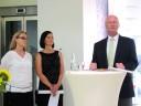 Joachim Färber Beigeordneter Stadt KL