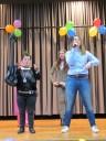 Tanzschule Marquardt