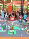LEGO Mitmach-Aktion