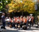 vom Musikverein Otterbach