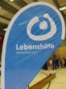 Lebenshilfe Westpfalz