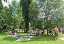 Freizeitort Neumühlepark