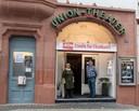 Filmkunst im Union Kino