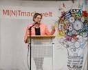 Dr. Stefanie Hubig Bildungsministerin RLP (Foto view)